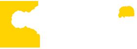 Euromotor, Réprésentation - Conseil