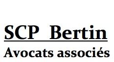 SCP Bertin
